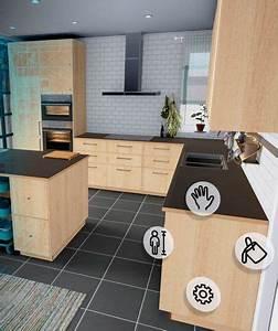 Ikea Fahrrad Test : ikea test online jetzt ka che planen mit dem d planer von chenexperte kostenlos nolte ikea test ~ Orissabook.com Haus und Dekorationen