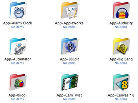 icone bureau mac 5978 icônes gratuits pour vos applis web et rss macintom