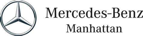 Smart center manhattan address, phone and customer reviews. Mercedes-Benz Manhattan, Inc. - New York, NY: Read ...