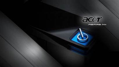 Acer Aspire Windows Wallpapers Desktop Pc Mac
