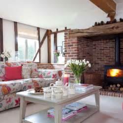 country livingroom ideas home interior design 10 cosy living room ideas