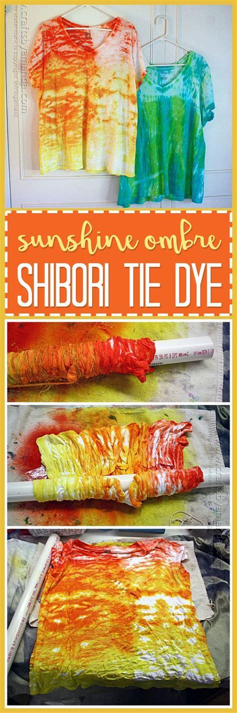 Best 25 Tie Dye Ideas On Pinterest Tie Dye Shirts Diy