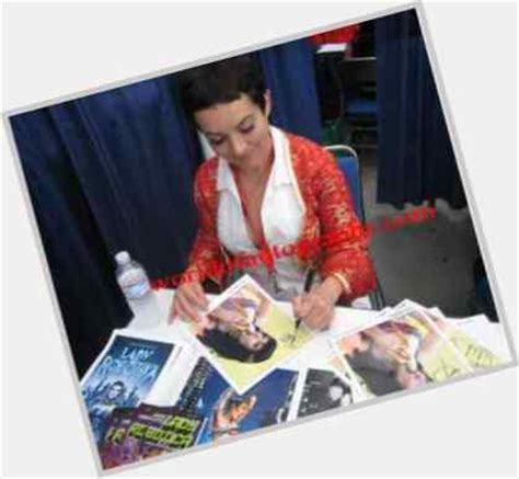 jane wiedlin official site  woman crush wednesday wcw