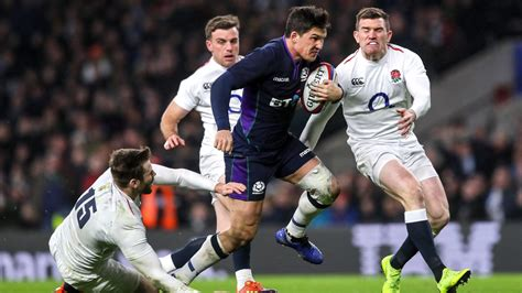 The 2021 edition of the rugby six nations will be the twentieth contest between six of europe's national rugby teams. Six Nations Rugby | 2020 Autumn Internationals: All you ...