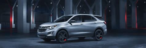 chevy equinox trim levels doylestown pa fred beans chevrolet