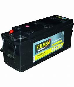 Batterie De Tracteur : batterie humide 12v 135ah 1000a ne63543 384 fulmen dmc agriculture ~ Medecine-chirurgie-esthetiques.com Avis de Voitures