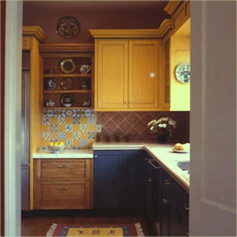 modern kitchen paint colors ideas from hgtv hgtv