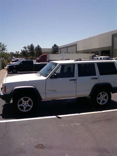 durango jeep 2000 danguruss s 2000 jeep cherokee