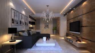livingroom lighting living room lighting rendering 3d house