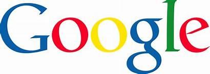 Internet Google Wordmark Engines Wikipedia Svg