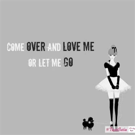 1000 images about on let me go miss you 1000 images about olly murs on let me go Fresh