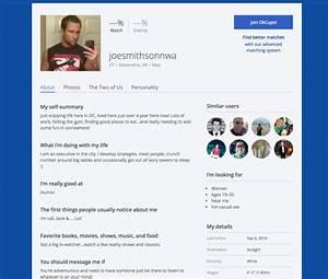 M - dating websites