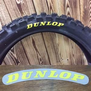 Reifen Abziehen Kosten : dunlop pneu autocollant logo pneus jaune ~ Orissabook.com Haus und Dekorationen