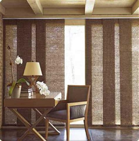 rideau chambre 30 modelos de cortinas modernas fotos ideias inspiração
