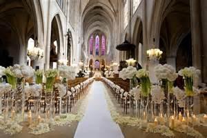 cheap aisle runners como decorar una iglesia para una boda