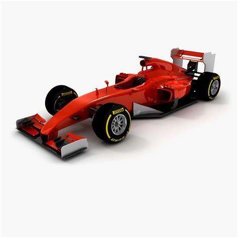 3D Formula Racing - Play 3D Formula Racing on Crazy Games