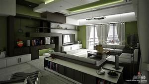 Cgarchitect professional 3d architectural visualization for Interior designing course in 3ds max
