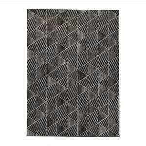Teppich Altrosa Grau : stenlille teppich kurzflor ikea ~ Whattoseeinmadrid.com Haus und Dekorationen
