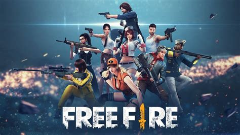 Fire fire's watch ads and earn rewards event. Beginner's Guide: How to start playing Garena Free Fire ...