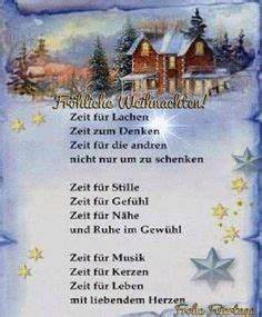 Weihnachtsgrüße Text An Chef : die 115 besten bilder von weihnachtsgr e ~ Haus.voiturepedia.club Haus und Dekorationen