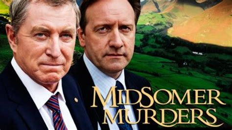 midsomer murder season   entertainment kings