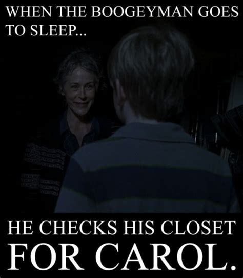 Carol Meme Walking Dead - the best memes from the walking dead season 5 38 pics