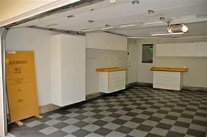 How much is racedeck flooring floor matttroy for How much is racedeck flooring
