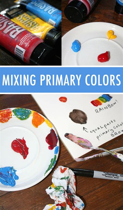 17 best ideas about mixing paint colors on acrylic colors color mix and paint