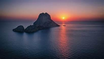 Ibiza Spain Wallhere Espagne Wallpapers