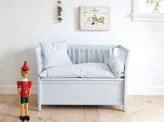 1000 images about chambre enfant on pinterest hemnes