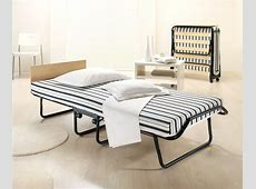 Guest Bed Solutions HomesFeed
