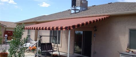 patio covers canvas patio cover for the home