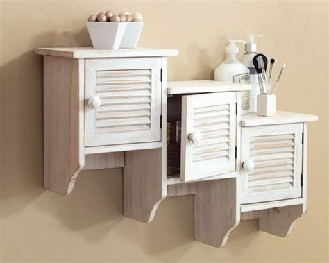 bathroom wall storage cabinet ideas interior bathroom wall storage ideas double sink vanity