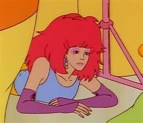 Pin by Shannon on Jem and the Holograms   Jem and the ...