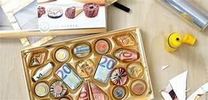 Wie Verpacke Ich Geldgeschenke : hochzeitsgeschenk geld kreativ verpacken 71 diy ideen diy hochzeit zenideen ~ Orissabook.com Haus und Dekorationen