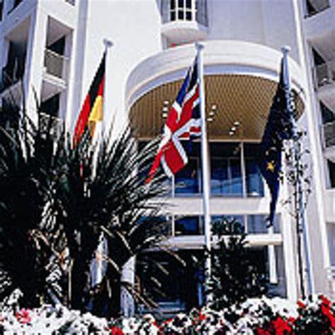 Best Mediterraneo Hotel Best Mediterraneo Salou Costa Dorada Hotel Reviews