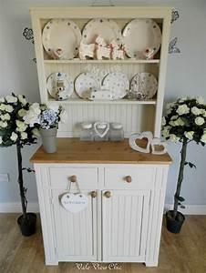 Shabby Chic Dresser : shabby chic kitchen dresser bestdressers 2017 ~ Sanjose-hotels-ca.com Haus und Dekorationen