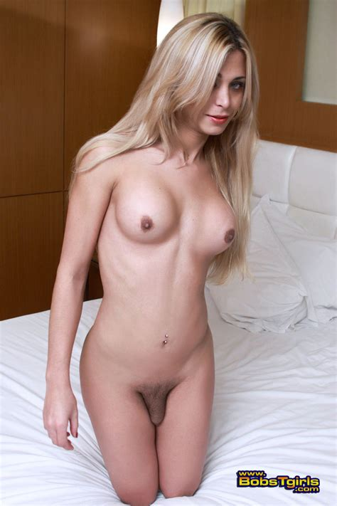 Nudes Of Transsexuals - Cute Naked Shemales Porn Pic | CLOUDY GIRL PICS