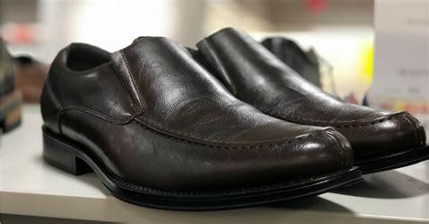 jf  ferrar mens dress shoes    jcpenney regularly