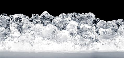 hoshizaki ice maker beeping parts town