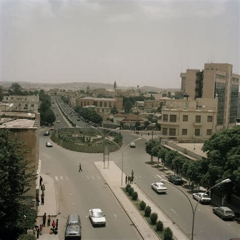 Photo: Beautiful Asmara