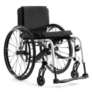 fauteuil roulant manuel pliant aero x tilite fauteuil