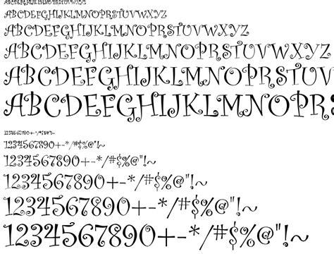 curlz font  computer images curlz font  microsoft word curlz font