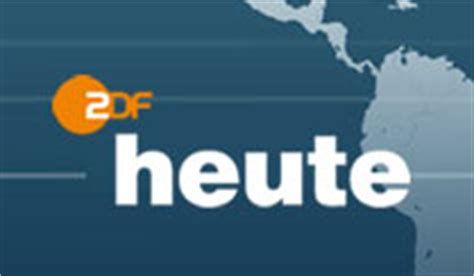 related keywords suggestions for heute nachrichten