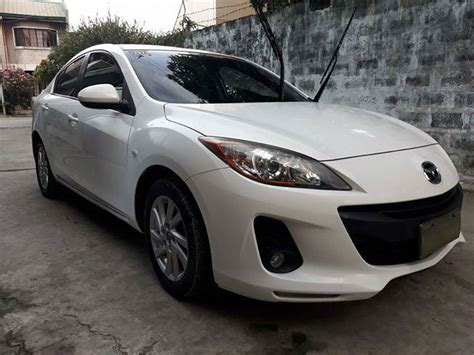 mazda automatic cars for sale mazda 3 2013 automatic transmission for sale used cars