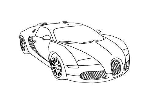 Kleurplaat Lamborghini Urus by Lamborghini Logo Coloring Pages
