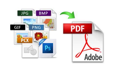Unire Diversi Pdf by Come Unire Jpeg In Un Unico Pdf Softstore Sito Ufficiale