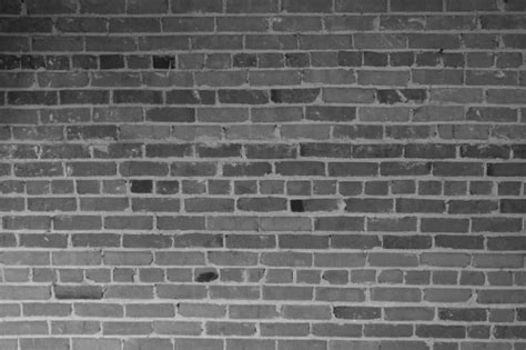 Brick Textures Archives