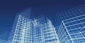 Electrical Plan Blueprint