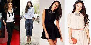 Tendance Mode Femme 2017 : le n ud papillon un accessoire tendance so ladies ~ Preciouscoupons.com Idées de Décoration